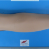 VI Arm with Skin