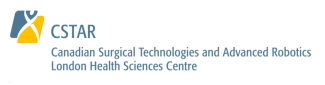 Canadian Surgical Technologies and Advanced Robotics