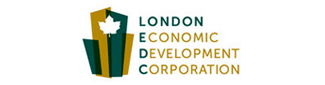 The London Economic Development Centre