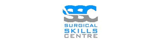 The University of Toronto Surgical Skills Centre at Mount Sinai Hospital