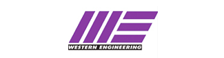 Western University, Department of Engineering