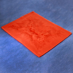 Bladder Tissue for Surgical Training